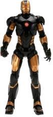 AvengersWave3-Marvel-Now-Iron-Man