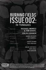 BOOM_BurningFields_02_PRESS-3