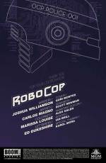 BOOM_Robocop_008_PRESS-2
