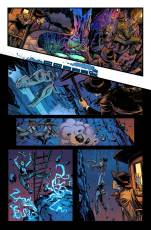 Big_Thunder_Mountain_Railroad_1_Preview_4