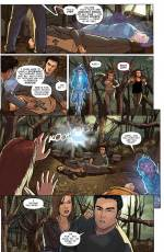 Charmed_Ten_05_page-6
