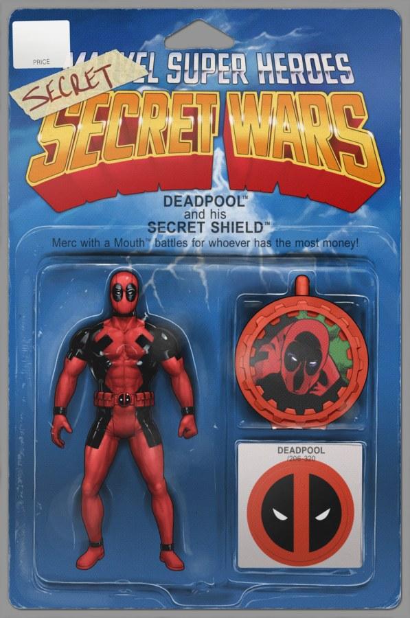 Deadpool_Secret_Secret_Wars001_ActionFigure