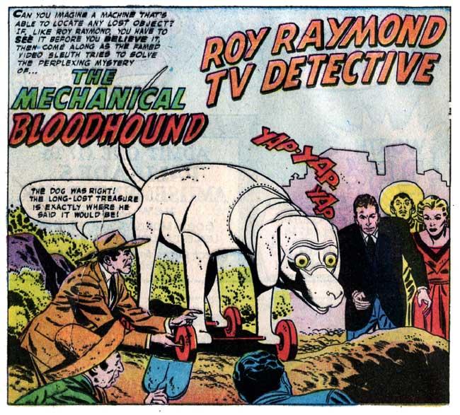 DetectiveComics2478