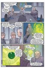 EGOs05_Page4