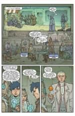 EGOs05_Page5