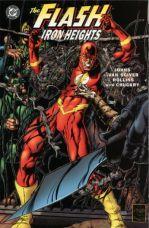 Flash_-_Iron_Heights
