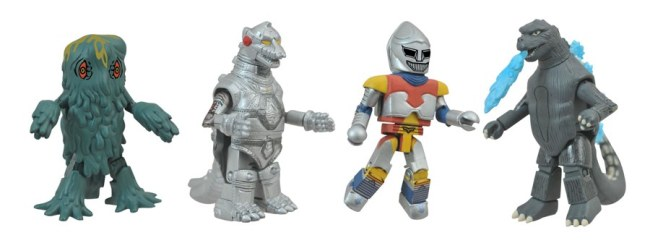 GodzillaMinimates1