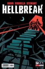 Hellbreak---Cliff-Chiang-Variant