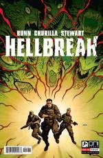 Hellbreak---Dave-Johnson-Variant