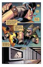 Hero-Hourly-Six-Page-Preview--2