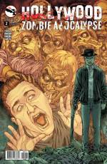 HollywoodZombie_02_cover-A