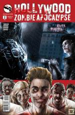 HollywoodZombie_02_cover-C
