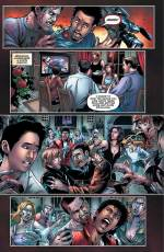 HollywoodZombie_02_page-2
