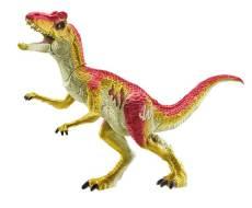 Jurassic-World-Basic-Figure---ALLOSAURUS