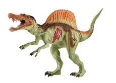 Jurassic-World-Basic-Figure---SPINOSAURUS