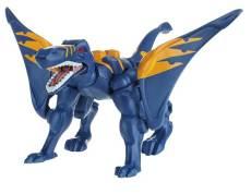 Jurassic-World-Hero-Masher-Dino---Dimorphodon