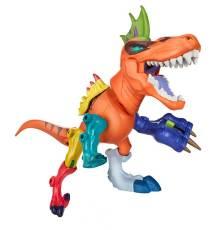 Jurassic-World-Hero-Mashers-Tyrannosaurus-Rex---mash-up
