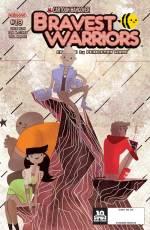 KaBOOM_Bravest_Warriors_029_B_Main