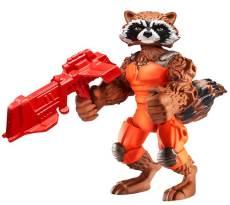 MSHM-Rocket-Raccoon