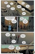 Nailbiter10_Page5