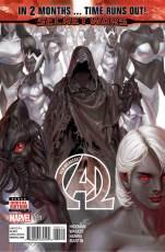 New_Avengers_31_Cover