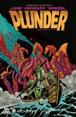 Plunder1Cover