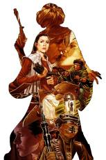 Princess_Leia_1_Brooks_Variant