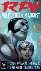RAI_COMING-IN-AUGUST