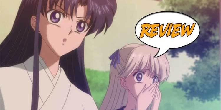 Sailor-Moon-Crystal-Act-15-banner