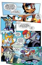 SonicUniverse_72-7