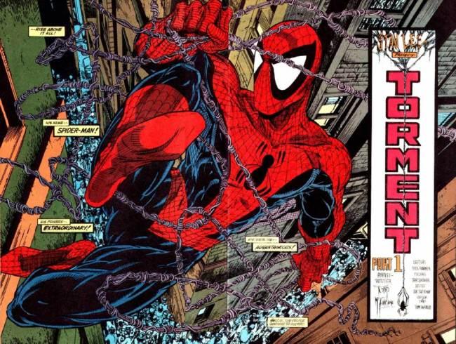 Spider-Man11