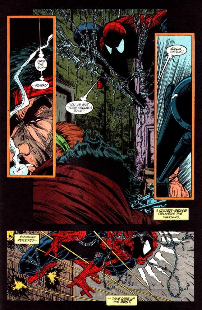 Spider-Man12