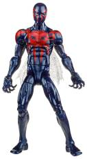 SpiderManLegends-Wave1-Spider-Man-2099