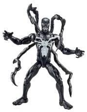 SpiderManLegends-wave2-Superior-Venom