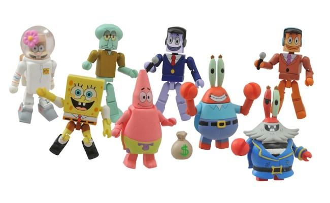 SpongebobMM