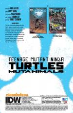 TMNT_Mutan_01-2