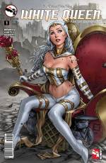 WhiteQueen_AOD_01_cover-C