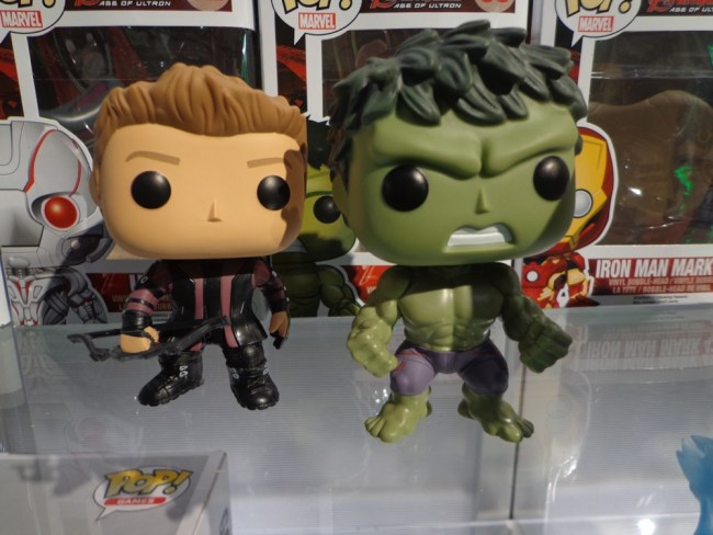 funko-marvel-toy-fair-2015-071-122949