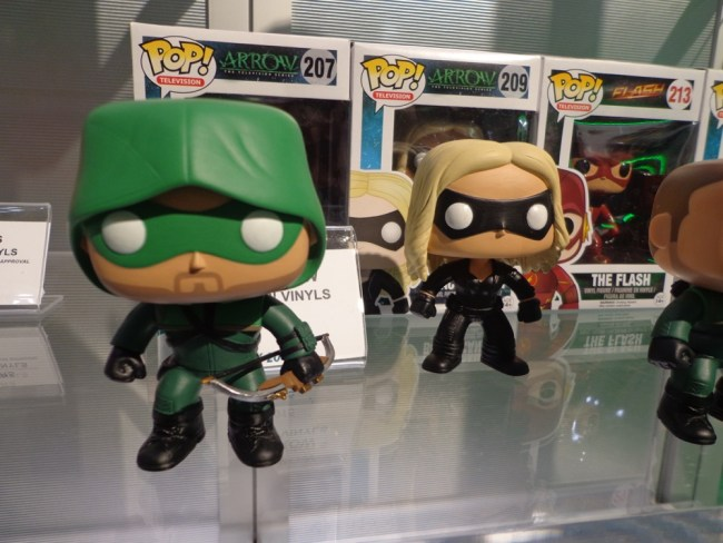 funko-tv-toy-fair-2015-086-122996