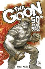 thegoon50