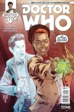 11D_10_Cover_A
