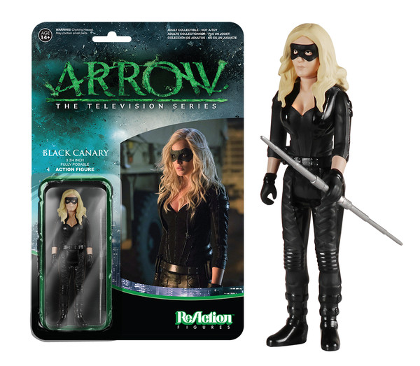 5363_Arrow_Reaction_Black_Canary_hires_grande