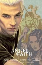 ANGELAFS9LV2-JACKET-4-4x6