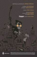 ARCHAIA_Feathers_003_PRESS-2