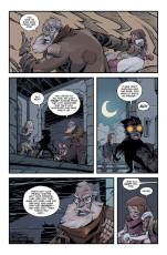 ARCHAIA_Feathers_003_PRESS-4