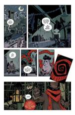 ARCHAIA_Feathers_003_PRESS-6