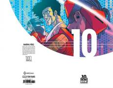 ARCHAIA_HaloGen_001_B_10_Years_Variant