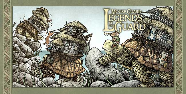 ARCHAIA_Legends_of_the_Guard_v3_001_A_Main