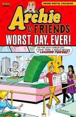 ArchieAndFriendsWorstDayEver-0