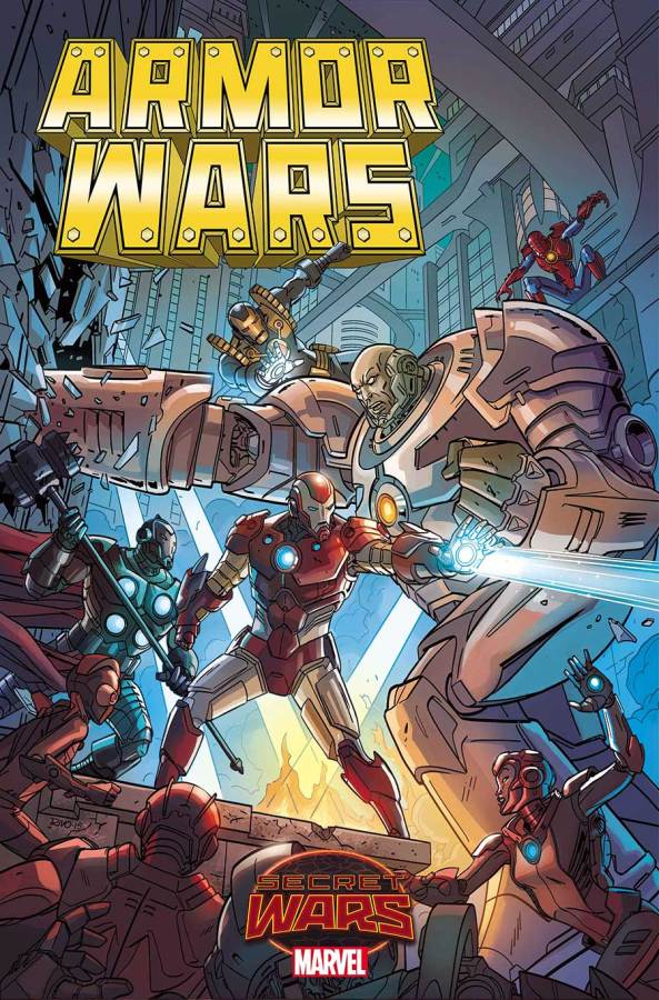 Armor_Wars_1_FEATURE